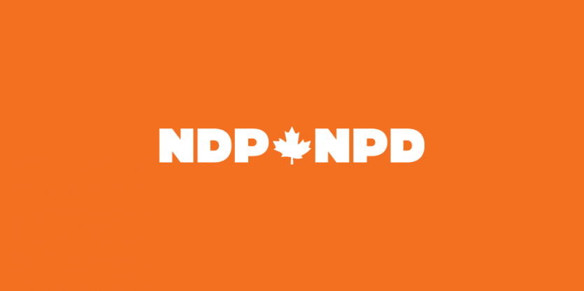 Coded Language in the #ndpldr Debate and Why I'm Supporting Jagmeet Singh