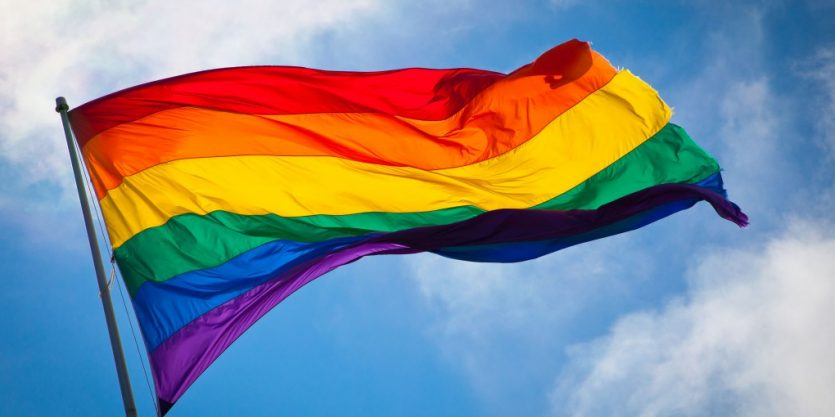 How To Support People on National Coming Out Day and Every Day